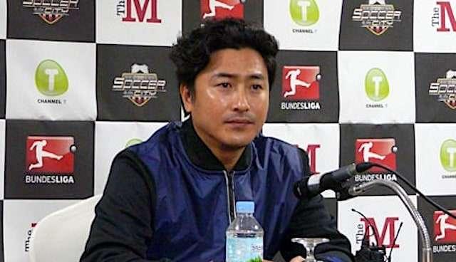 日本の采配を韓国の英雄アン・ジョンファンが酷評「韓国は美しく脱落したが、日本は醜く進んだ」