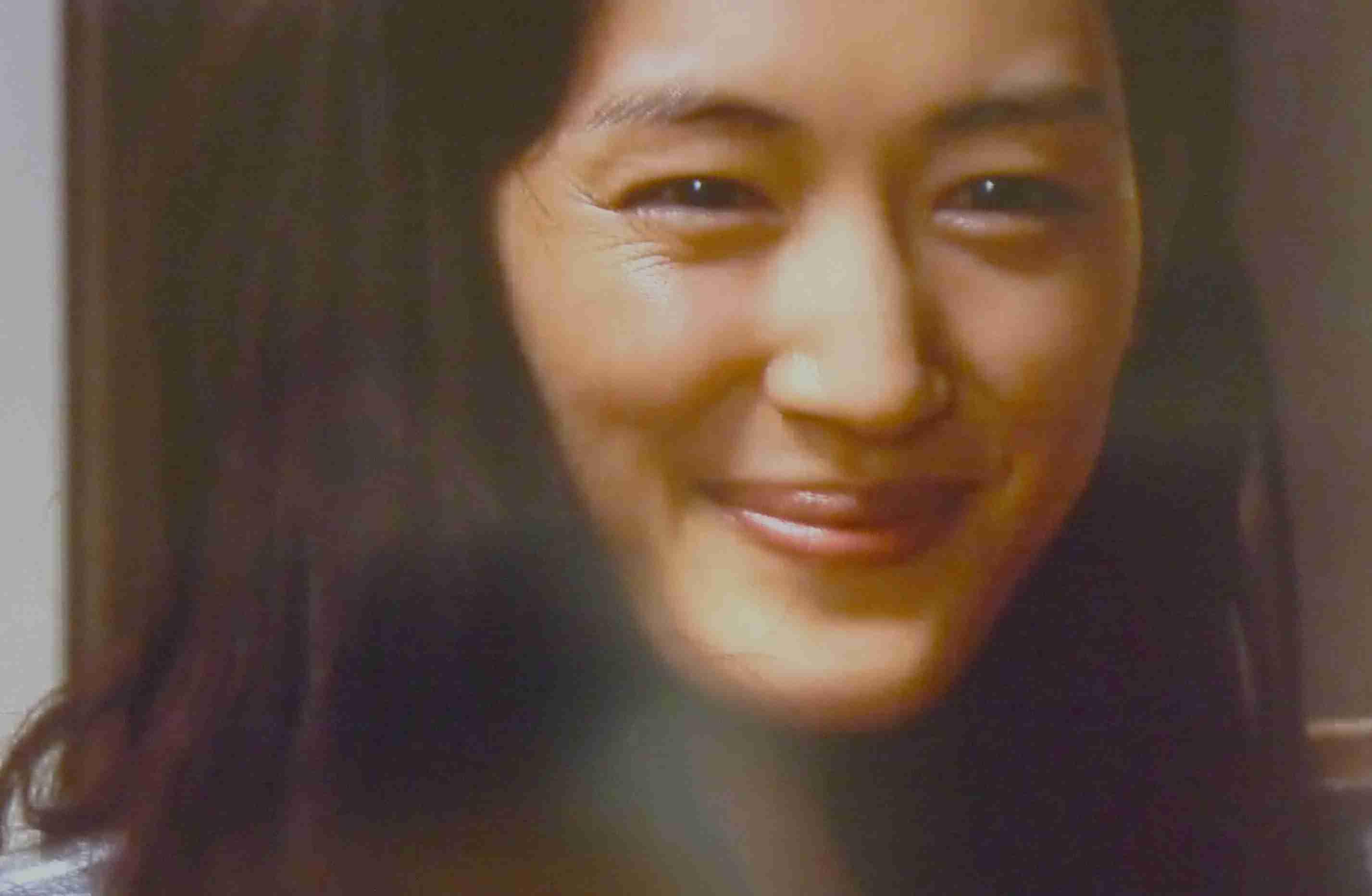 上白石萌歌が綾瀬はるかの娘に!TBS7月新ドラマ「義母と娘のブルース」