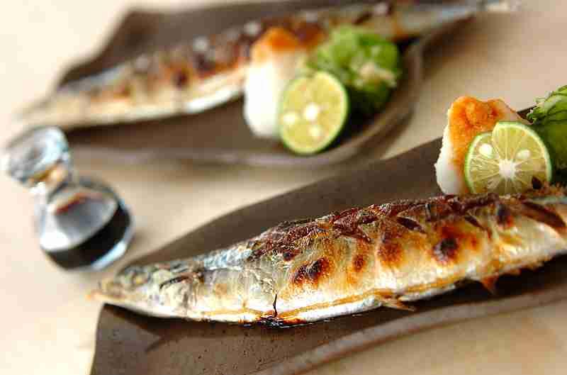 海外から日本に帰って来て、食べたい家庭料理は何ですか?