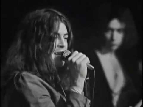 Deep Purple - Made in Japan - Highway Star (video) - YouTube