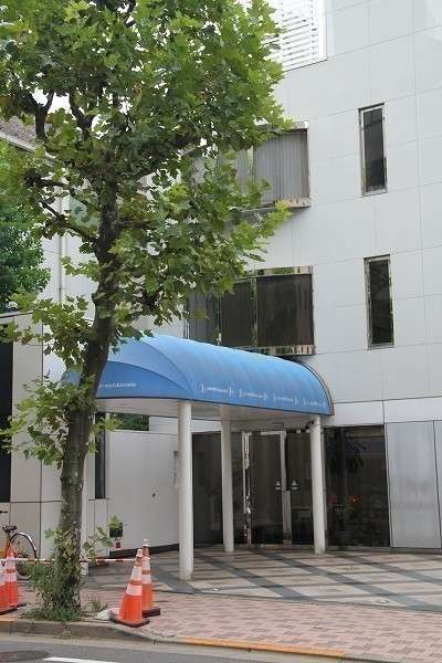 NEWS小山慶一郎の騒動でキスマイに飛び火「玉森と飲んだ」と投稿 - ライブドアニュース