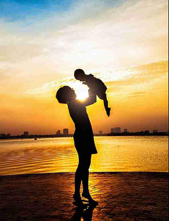 日本の親が子どもを「モノ」扱いしてしまう、根本的な理由(ITmedia ビジネスオンライン) - Yahoo!ニュース