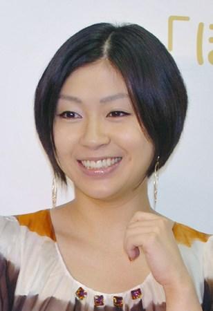 宇多田ヒカル全国ツアー 徹底された転売対策が話題 抽選応募に顔写真登録が必要