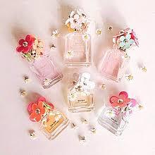 香水の使い道