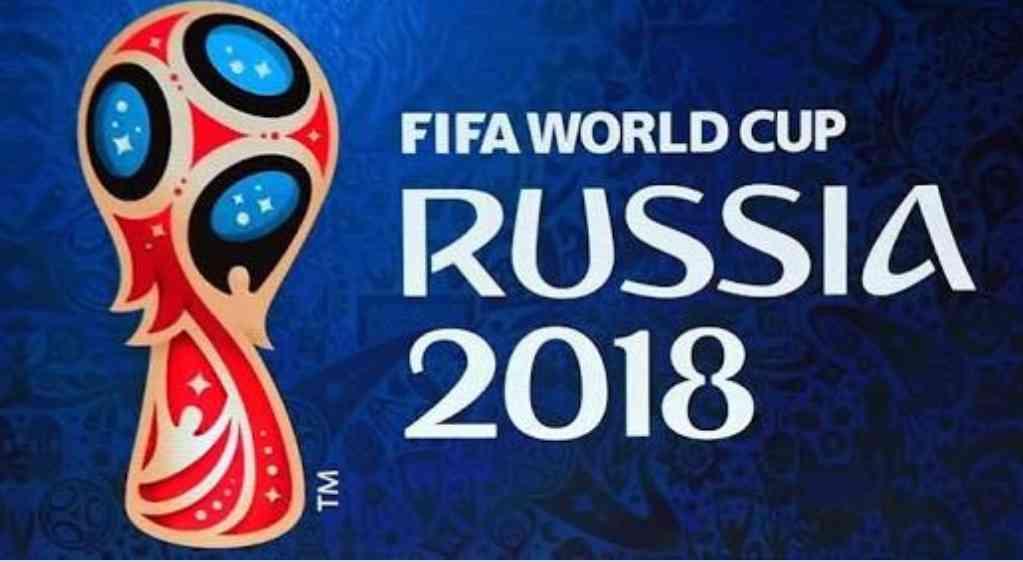 【実況・感想】FIFA ワールドカップ ロシア 総合トピ 13日目