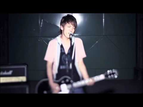 Brand New Vibe - JUST GO!!(Short Ver.) - YouTube