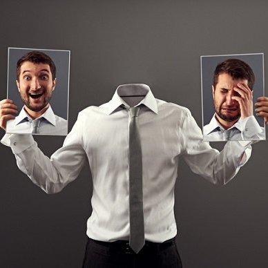 内向的or外向的性格、遺伝が決定付け?内向的な人が存在感を発揮&世渡りで成功する方法 | ビジネスジャーナル
