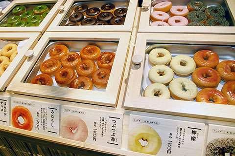 【サンクゼール/久世福商店】おすすめ商品語りましょ♡