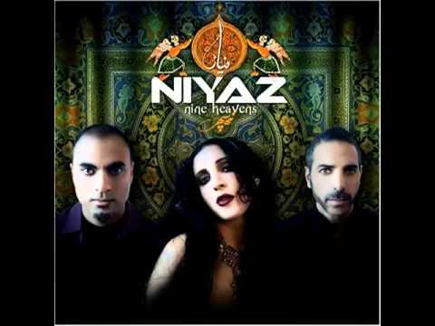 Niyaz - Beni Beni - YouTube