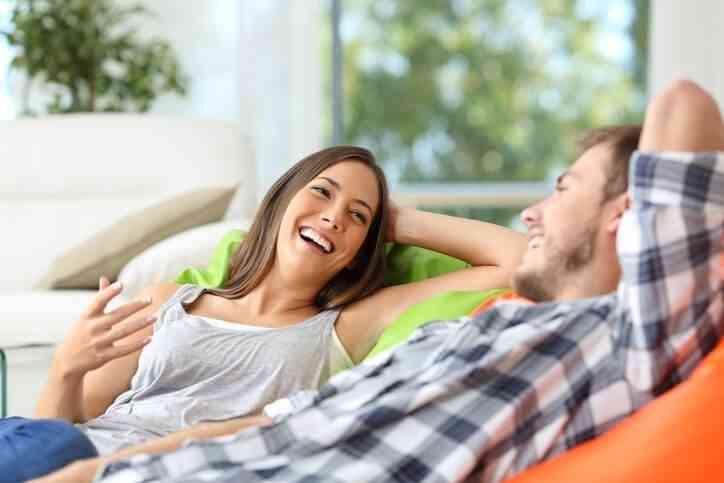 「話を盛りがちな女子」認定されちゃうNG言動5パターン - Yahoo! BEAUTY