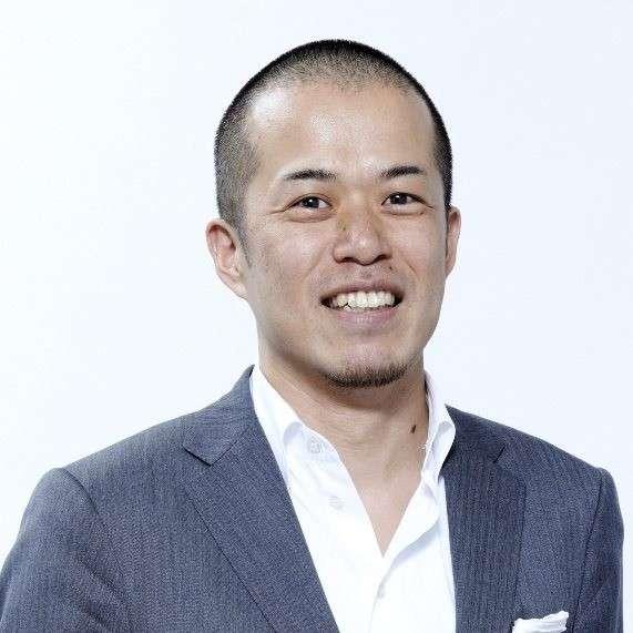 【決定版】LINE田端信太郎氏に学ぶそこそこの確率で億万長者になる方法 - とにかく元気を出すことだよ