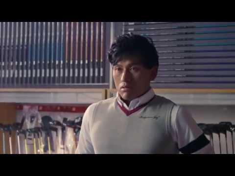 【オードリー春日】 トヨタファイナンス×Apple Pay TVCM 30秒 - YouTube