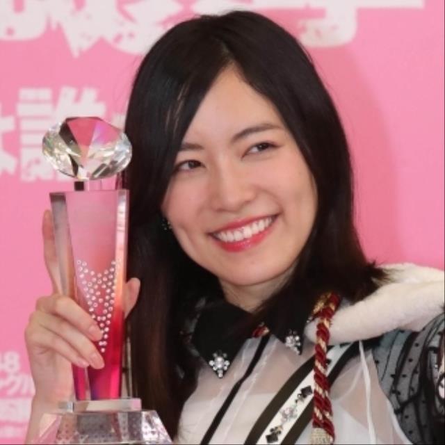 松井珠理奈、生誕祭中止を謝罪「体調が良くないのですこしお休みします」 : スポーツ報知