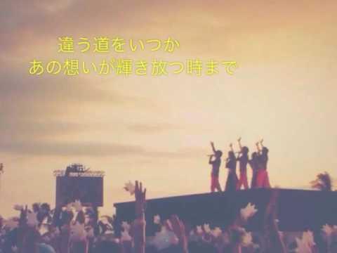 still... / 嵐 - YouTube