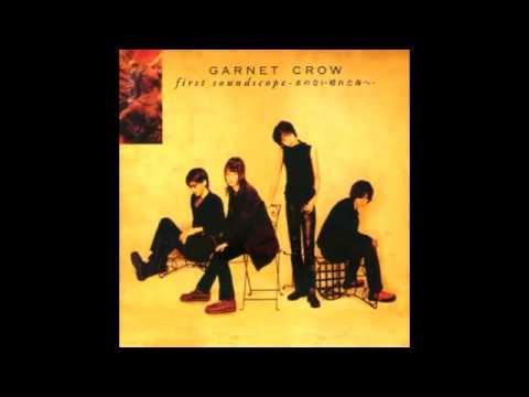 11 . Garnet Crow - 千以上の言葉を並べても - YouTube
