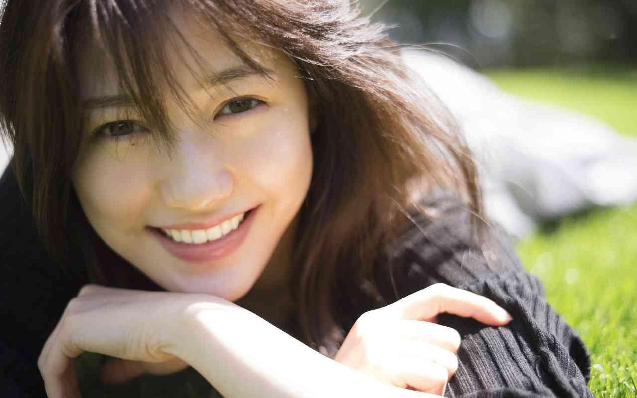 渡辺麻友が語った、11年間のAKB48生活で「得たもの」「失ったもの」 | 文春オンライン