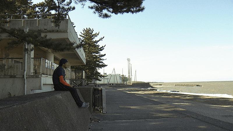 NHKドキュメンタリー - NHKスペシャル「ミッシングワーカー 働くことをあきらめて…」
