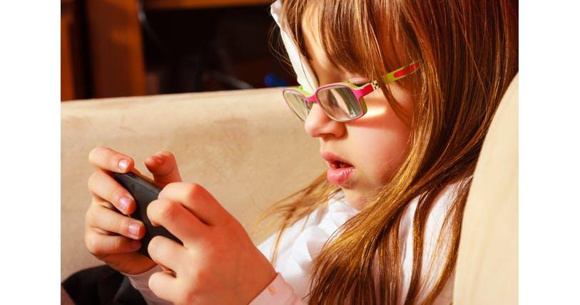 子どもの近視に予防の可能性 外遊び2時間で発症減|ヘルスUP|NIKKEI STYLE