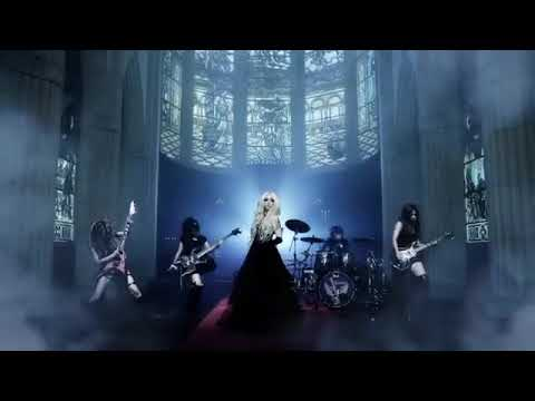 Aldious - Dominator - YouTube