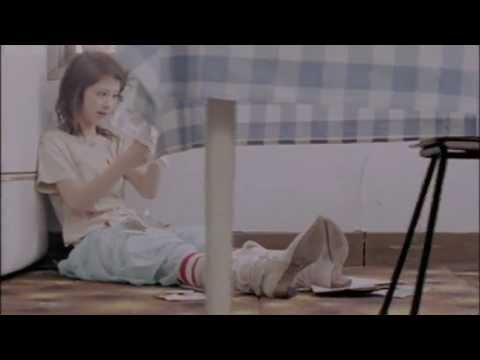 be your girl/河辺千恵子【公式】 - YouTube