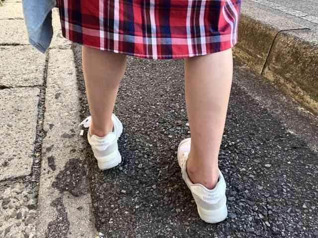 SKE48まとめろぐっ! : 【全編公開】SKE48井田玲音名、サンシャインサカエから羽豆神社まで約60kmを徒歩でランクイン祈願!