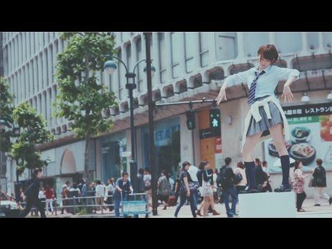 乃木坂46 『世界で一番 孤独なLover』Short Ver. - YouTube