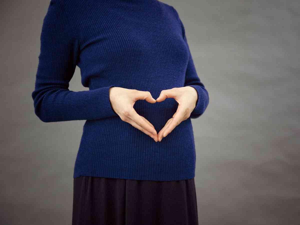 月経中の性交は危険?妊娠、感染症、病気の可能性も [婦人病・女性の病気] All About