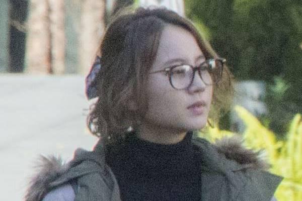 堀北真希10月スタートのフジ月9で女優復帰か