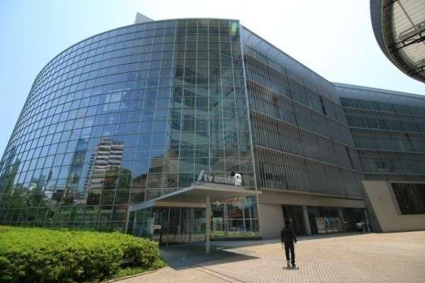 『報道ステーション』の大阪地震報道が大炎上 配慮のないインタビュー、最後は政権批判の材料に… - リアルライブ
