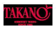 新宿本店 フルーツバー | タカノフルーツパーラー&フルーツバー