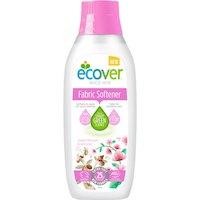 【楽天市場】エコベール(Ecover) ファブリックソフナー フラワー(柔軟仕上げ剤) 750ml   価格比較 - 商品価格ナビ
