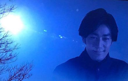 大谷亮平「私生活では縁なし」色男の意外な恋愛事情