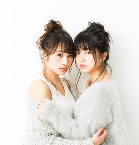 長濱ねるが上半期写真集1位獲得、TOP10内に欅坂2作・乃木坂5作がランクイン