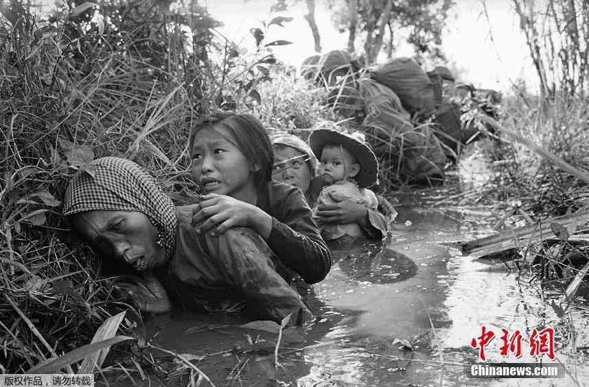 戦争について実体験を聞いたことありますか?