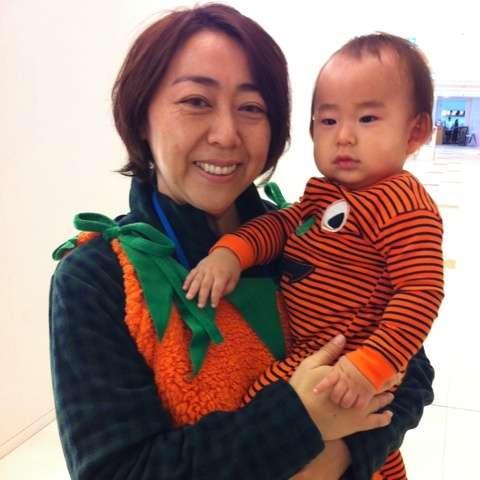 東尾理子、3人育児で思うこと「とにかく時間が足りない」