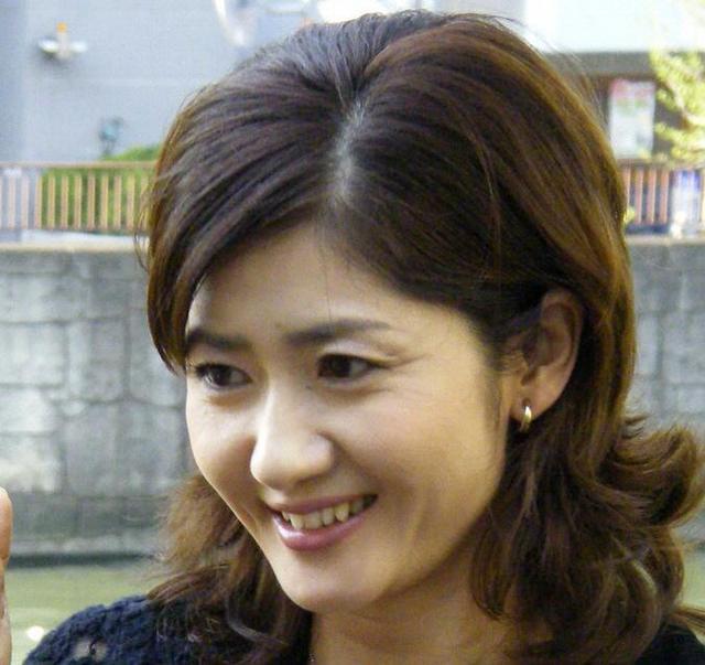 女優の古村比呂、抗がん剤治療が受けられず「限りなくレッドカードに近い…」