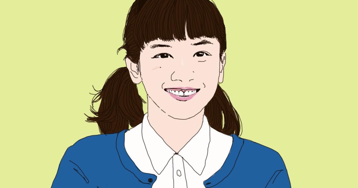 永野芽郁、『半分青い』Tシャツが恥ずかしい? 「酷い人」「照れてるだけ」と賛否 – しらべぇ | 気になるアレを大調査ニュース!
