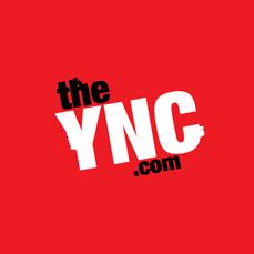 theYNC.com: Daily Media, Humor, Shocking, News Videos