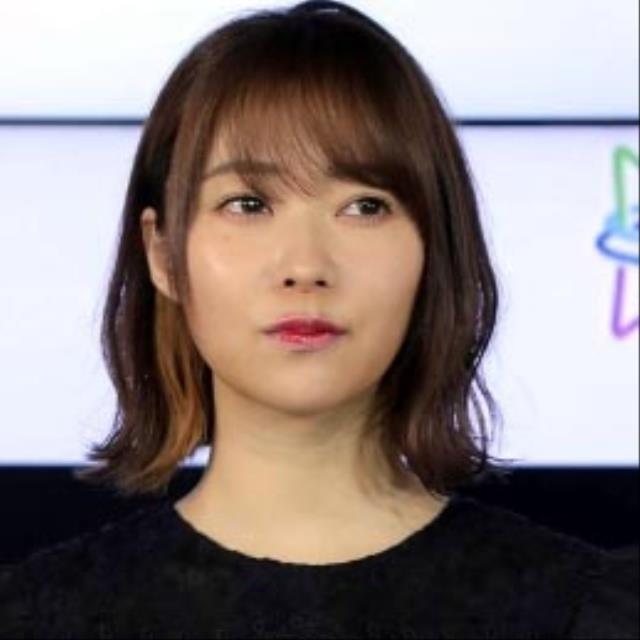 指原莉乃が妊娠発表!?中国でファンがざわつく 「可能性ある」とツッコミ入り… : スポーツ報知