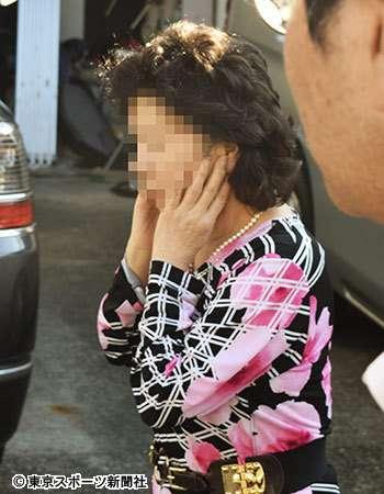 ドン・ファン怪死事件で雲隠れ家政婦は今 「警察から無罪放免」主張だが(東スポWeb) - Yahoo!ニュース