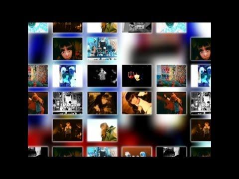 aiko-『あした』music video short version - YouTube