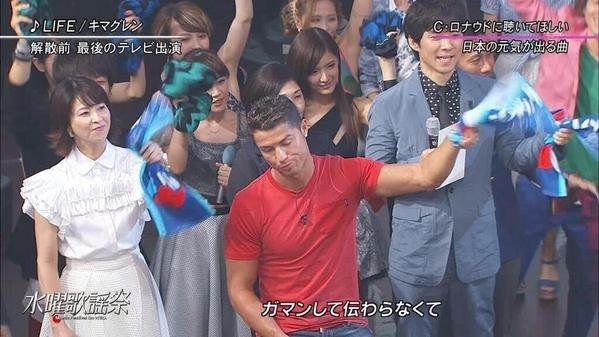 【W杯日本戦】NHK『Suchmosハーフタイムライブ』に批判多数「まったく盛り上がらない」「試合だけでいい」