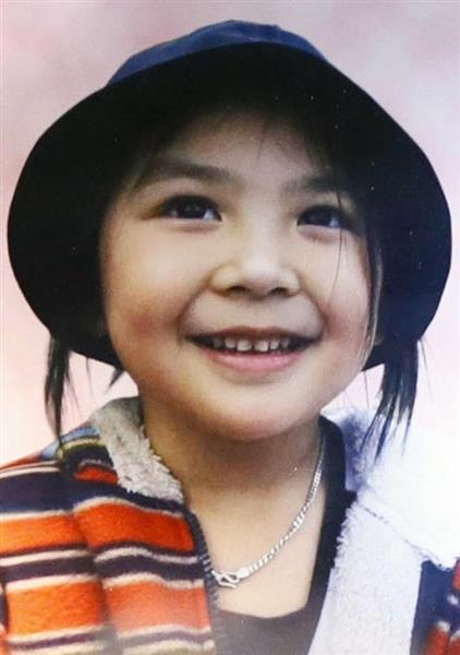 【千葉・9歳女児殺害】「日本人への愛、小児性愛者の殺人者によって打ち砕かれた」 リンさん母、意見陳述書全文(1/4ページ) - 産経ニュース