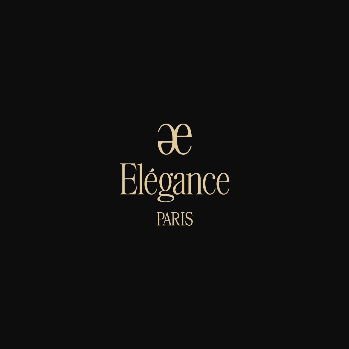 Elegance(エレガンス)好きな方