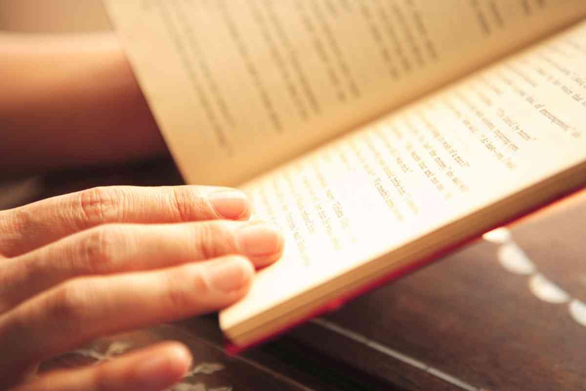 読書中に音楽など聴きますか??