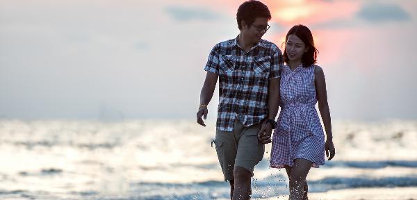 ハワイ旅行ガイド – ハワイ旅行好きでマラソン好きの夫婦の観光日記