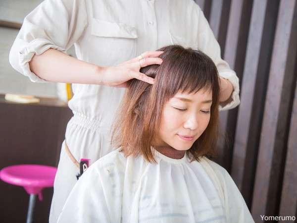 【激怒】もう二度と来るな! 美容師がブチギレした悪質な客とは? あまりにもヒドい!|ニュース&エンタメ情報『Yomerumo』