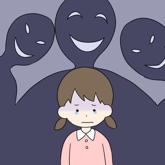 職場いじめ経験者が体験談や思う事を語るトピ