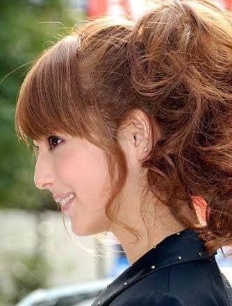 桐谷美玲からローラまで…老け度が決まる「忘れ鼻」ベスト3を高須院長が選出