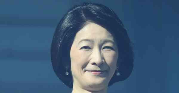 紀子さま ご一家総動員で取り組む「秋篠宮家のイメージ刷新」 | 女性自身
